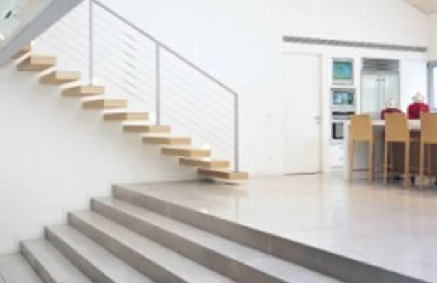 """חפצים - עיצוב הבית המומלצים של """"חפצים""""- אדריכלות ועיצוב"""