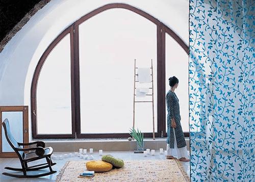 """חפצים - עיצוב הבית שימו לב לפרטים – """"המהות אינה בדברים עצמם – אלא במה שביניהם"""""""