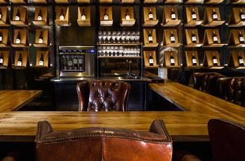 """חפצים - עיצוב הבית יקב """"כרמי נטופה"""" – יין מצוין, פרי הגליל התחתון"""