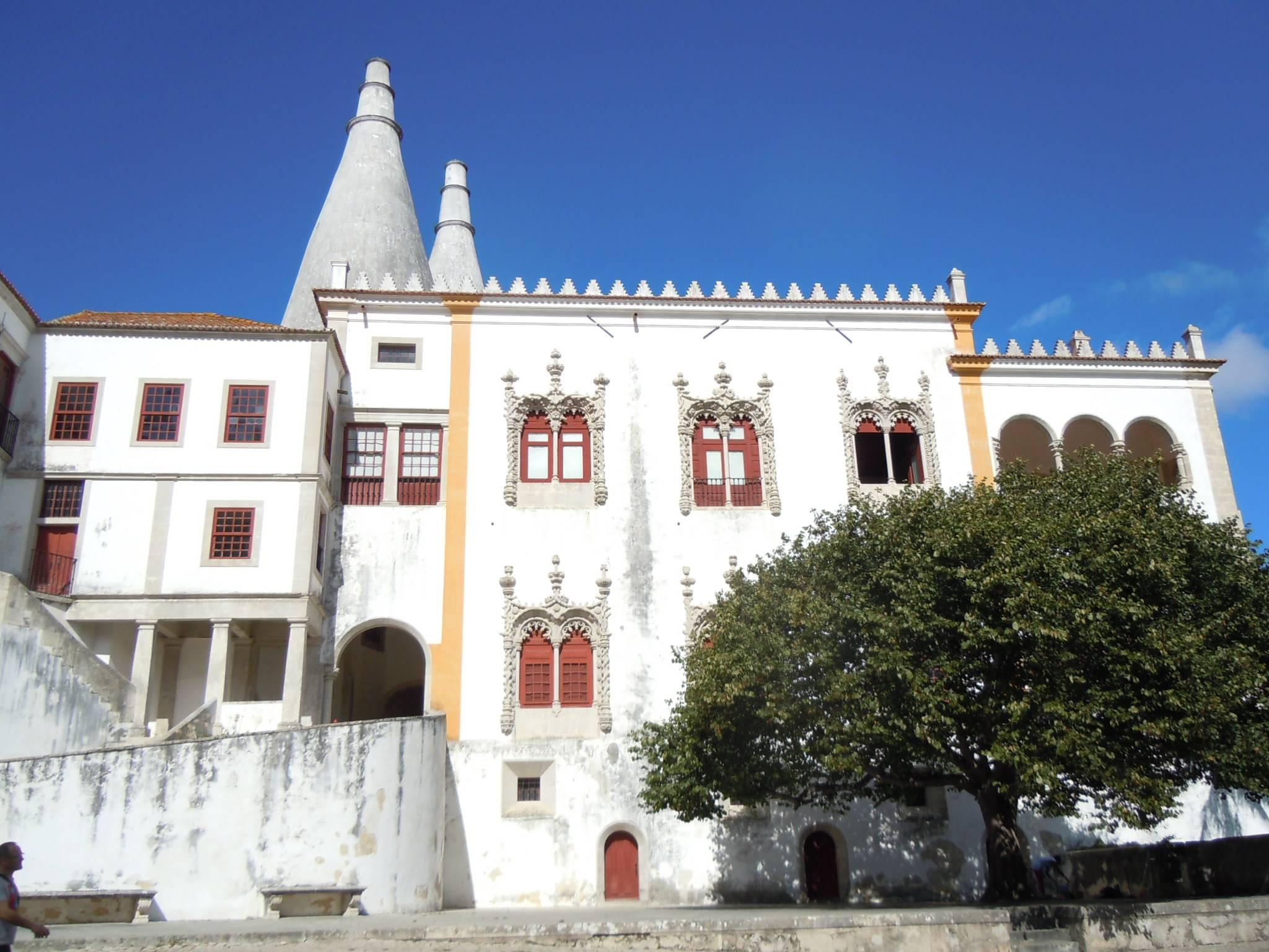 חפצים - עיצוב הבית פורטוגל כיעד תיירותי - הפתעה