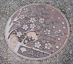 חפצים - עיצוב הבית יפן המפתיעה והמהנה