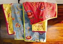 F0_0245_0171_Fabrics