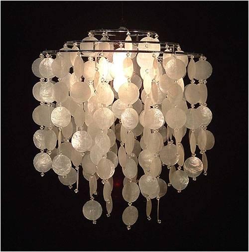 חפצים - עיצוב הבית אור - תאורה; תאורה - אור