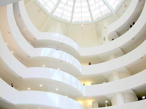 חפצים - עיצוב הבית אדריכלות אורגנית – האדריכל פרנק לויד רייט
