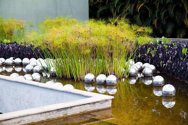 חפצים - עיצוב הבית Yayoi Kusama - האמנות והחיים
