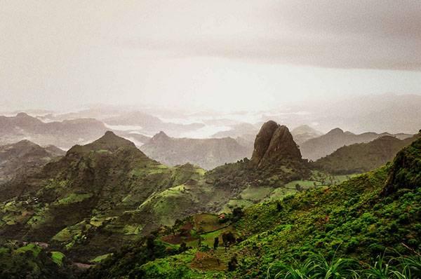 חפצים - עיצוב הבית מתכננים טיול באתיופיה? הצעת טיול למיטיבי לכת וקולינריה מוסברת.