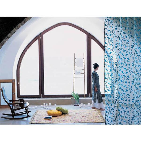 """חפצים - עיצוב הבית """"אין כמו בבית"""" – אני, ביתי וחפצי בחירותי"""