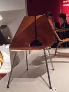 חפצים - עיצוב הבית ריהוט מעץ לבוד – הידעתם?