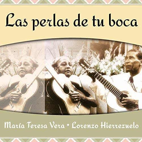 חפצים - עיצוב הבית מוסיקה קובנית? אם רוצים להתאהב בה, בעיקר כדאי להכיר את ה Boleros Cubanos