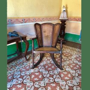 """חפצים - עיצוב הבית מגזין - """"מקו ועד תרבות"""""""