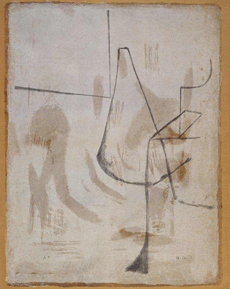 """חפצים - עיצוב הבית """"זה סוד """"המטבח"""" שלי, ואין לי כל רצון להסתירו"""". </br>האמן אריה ארוך בדיאלוגים מרתקים עם האוצר יונה פישר."""