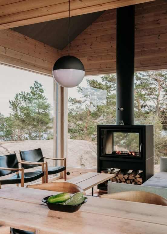 """חפצים - עיצוב הבית מי לא אוהב לחלום על חופשה """"אחרת""""...?</br>""""מקו ועד תרבות"""" מספקים לכם את החלום, ולא בכדי, כי לכל אחד מגיע. ולו לחלום."""