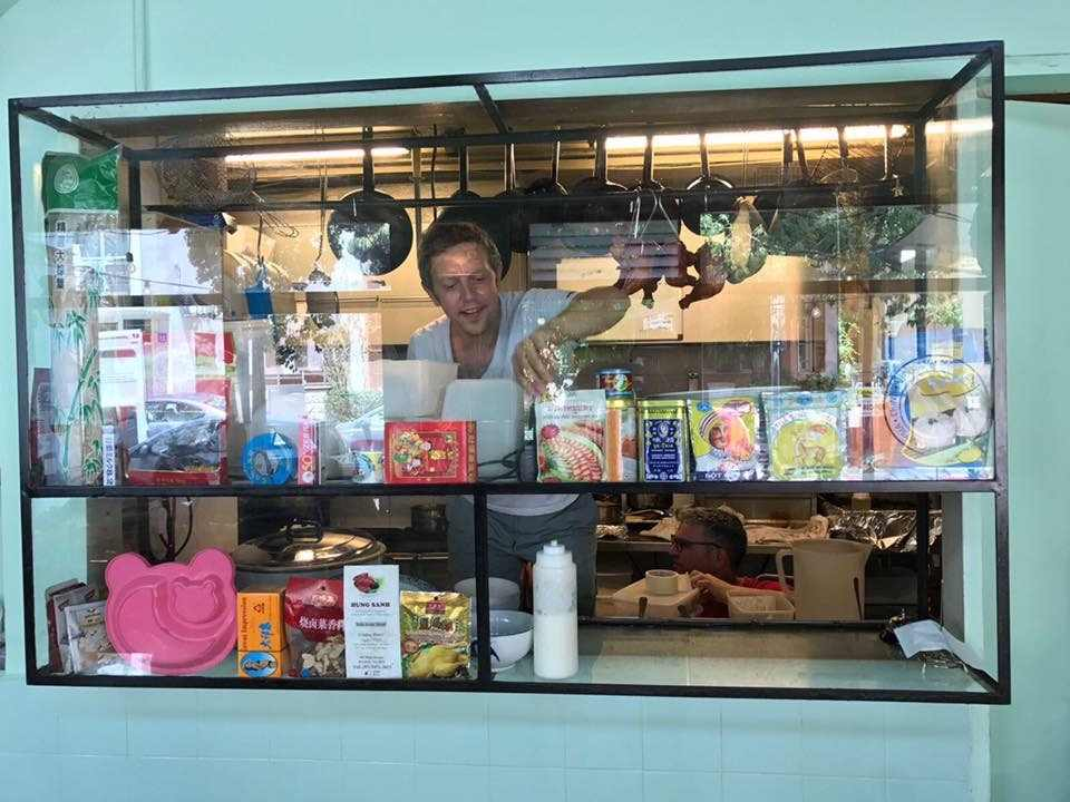 """חפצים - עיצוב הבית רוצים להתענג על מאכלים מהמזרח? תאכלו ב""""האנוי"""".</br>מסעדה מעולה מזה מספר שנים, בה הטעים והצניעות כה מיטיבים עימה"""