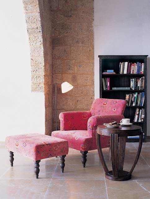 """חפצים - עיצוב הבית סגולותיו של הקיטש</br>לקיטש תדמית שלילית. בכ""""ז מבקשת אני ללמד עליו סנגוריה"""