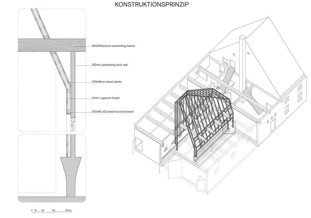 חפצים - עיצוב הבית לגור באסם