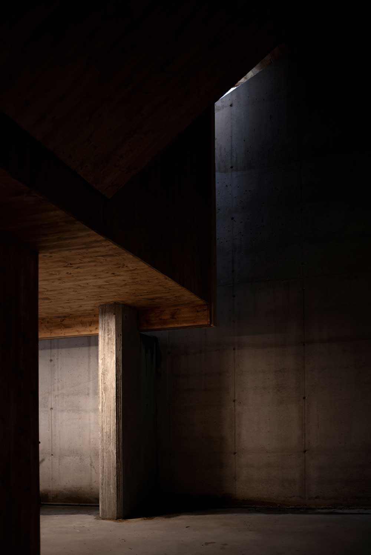 מגזין ''מקו ועד תרבות'' - ''חפצים'' מול פיורד בנורבגיה – Ziegler Nest