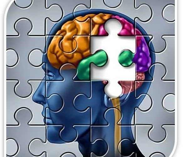 חפצים המוח העתידי