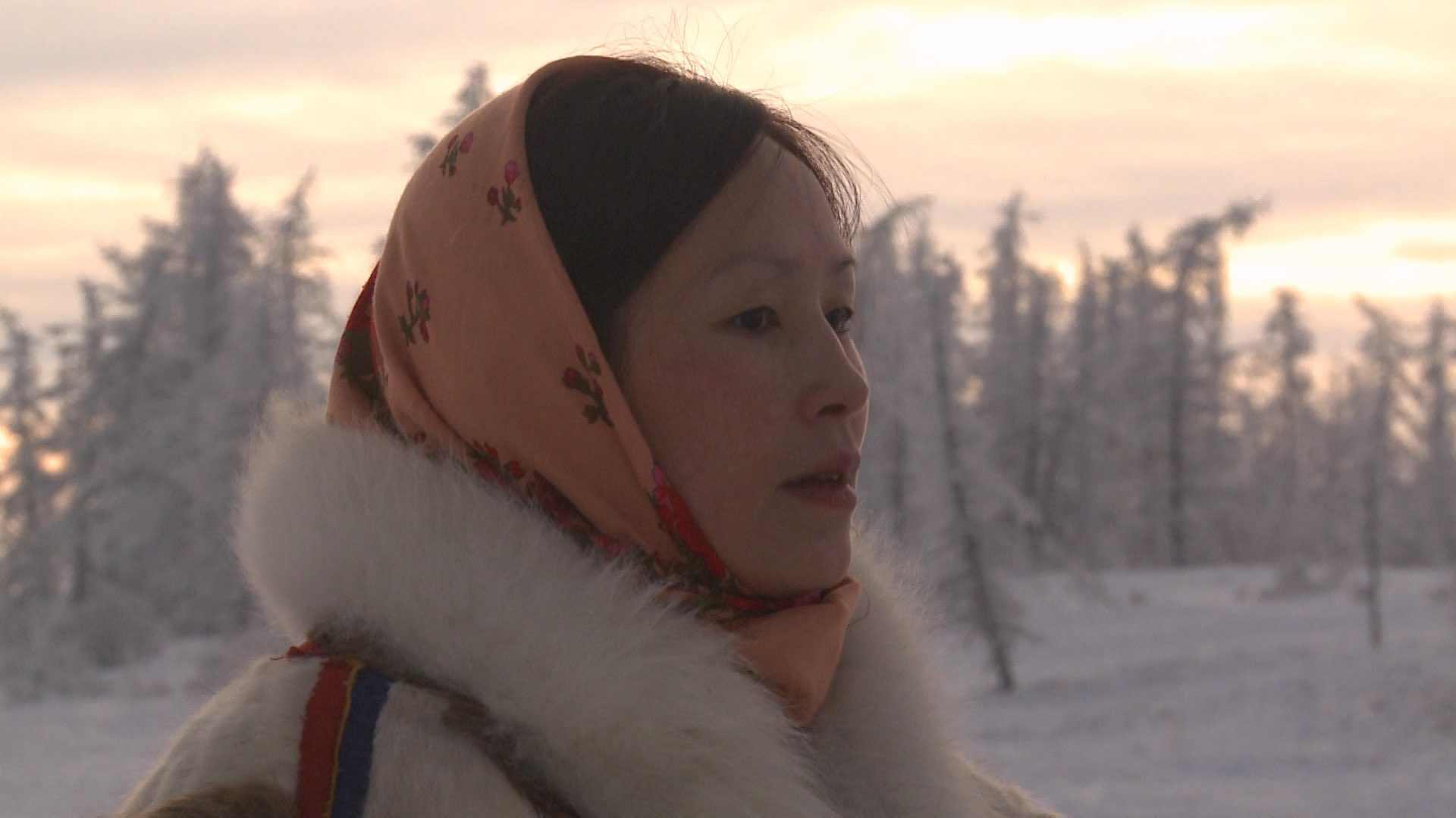 חפצים חייה של איוואנה – סרט דוקומנטרי<br><br>יש יותר מעניין מחיי בני אדם? צפו בסרט יוצא דופן<br>והשיבו לעצמכם.