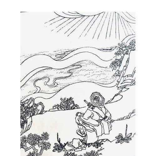 "חפצים ""Full of sound and fury signifying nothing"" (William Shakespeare)<br><br> The limits of human cognition, and especially mysterianism. That is, the unknown.<br><br> It is no coincidence that we have returned to Noam Chomsky's book, What Kind of Creatures Are We? The trigger? Not only reality, but also a relatively recent article in which Idan Lando, who translated the book into Hebrew, interviews Noam Chomsky."